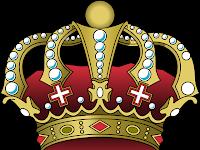 Arti Mimpi Dilantik Menjadi Raja / Pejabat / Pemimpin