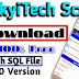 SkyTech Script Download Or Install kaise kare