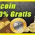 Bitcoin Gratis: BTCclicks 2018 (Estrategia)