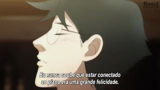 Piano no Mori 2 - Episódio 03