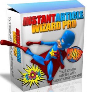 internet guide sorcerer pro