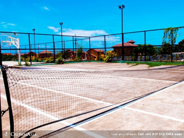 Photos of amenities and facilities of Valenza
