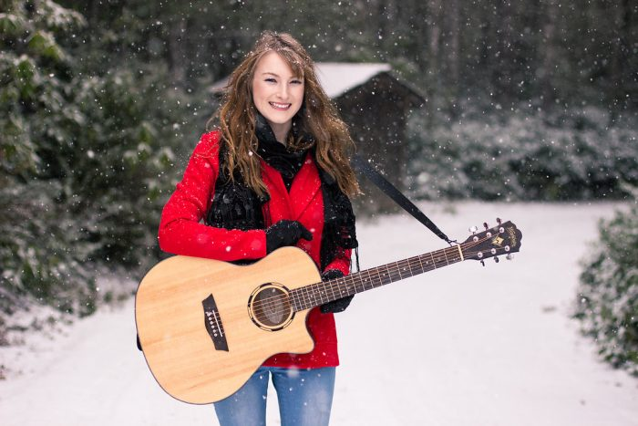 Discover Country Pop music, stream free and download songs & albums, watch music videos and explore Washington's independent/emerging music scene with Afton Prater