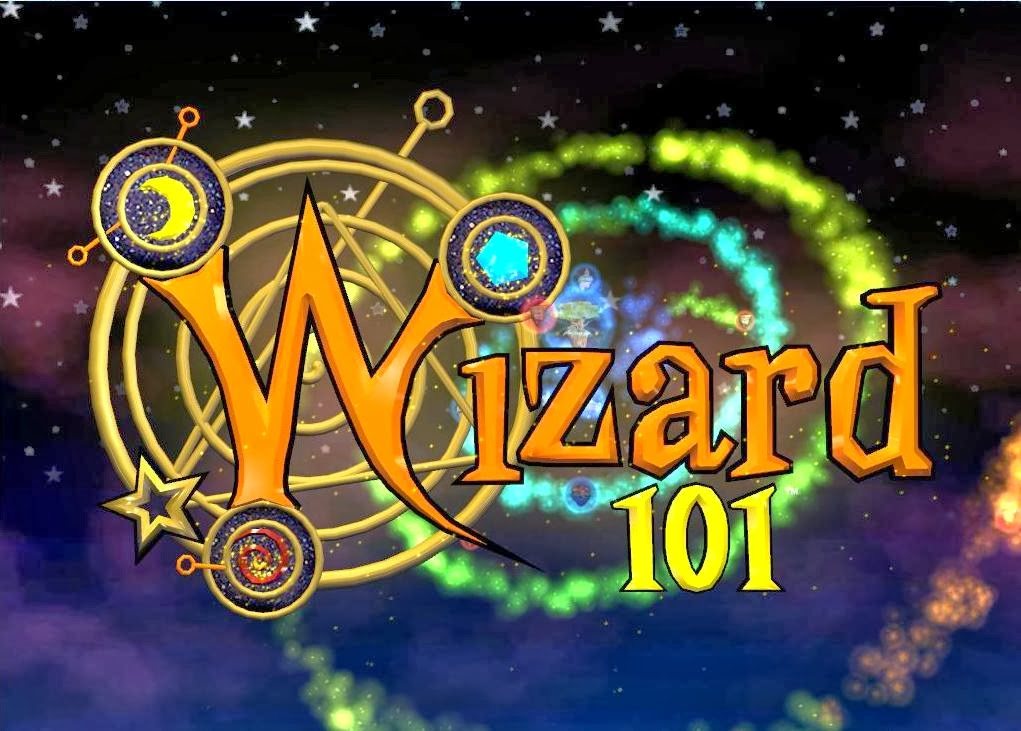 Wizard_101