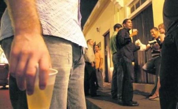 Hombres necesitan salir con amigos dos veces por semana por su salud: Revela estudio del Reino Unido.