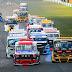 Fim de semana será de decisão na Copa Truck e estreia da HB20; veja a programação completa