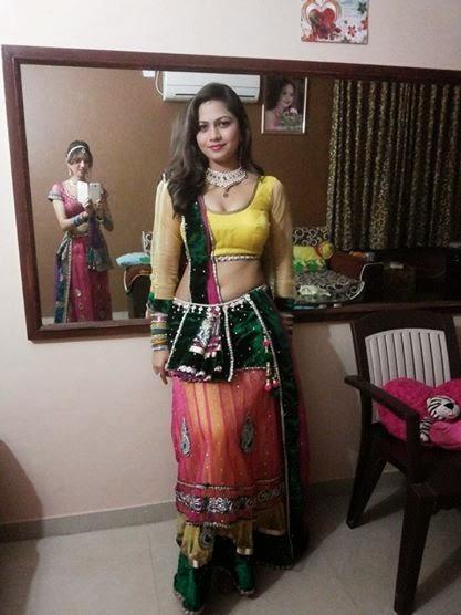 New Gujarati Video Songs Latest16 Mamta Soni Hot Photos -6192