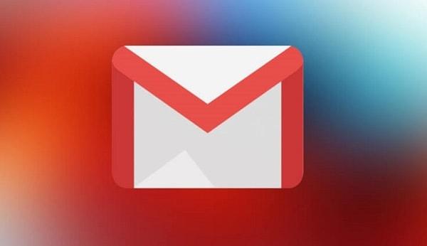 طريقة تمكين الأصدار الجديد لموقع Gmail
