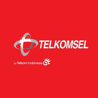 Tutorial Cara Internet Gratis Telkomsel Unlimited 2019 Terbaru