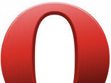 Opera 2017 Free Download Software