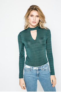 bluze-si-camasi-dama-vero-moda4