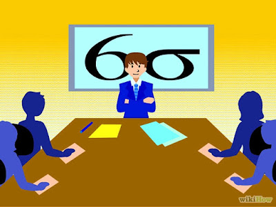 six sigma certification chennai