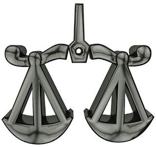 Hubungan Sistem Hukum Internasional dan Hukum Nasional