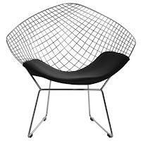 design, armchair, chair, stool, metal armchair, metal furniture, wire furniture, modern furniture, youth furniture, office furniture, living room, lounge, dining room, bar, terrace, hotel, seating, outdoor furniture, interior furniture, designer furniture, timeless furniture