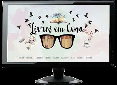 https://livrosemcena.blogspot.com.br/