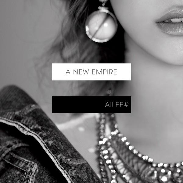 Kumpulan Lagu Ailee - A New Empire