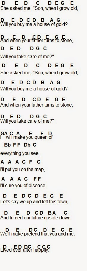 Flute Sheet Music House Of Gold Sheet music pdf sheet music notes g major piano songs the originals pianos. flute sheet music blogger
