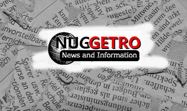 Nuggetro_News_and_Information
