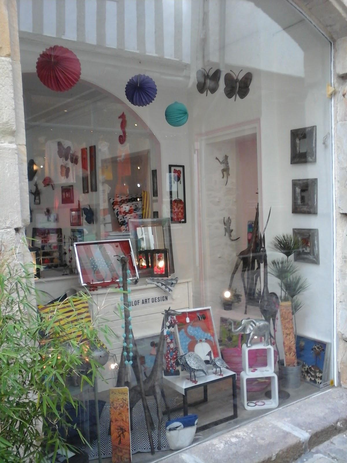 Art Et Decoration Juin 2017 wolof art design, décoration d'intérieur, créations d'art