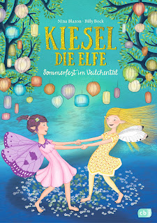 https://www.randomhouse.de/Buch/Kiesel-die-Elfe-Sommerfest-im-Veilchental/Nina-Blazon/cbj-Kinderbuecher/e544926.rhd