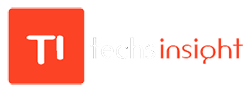 Techs Insight