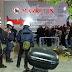 Ιωάννινα:Σύλλογοι καταγγέλλουν τις  χθεσινές συλλήψεις εργαζομένων  ..Παράσταση διαμαρτυρίας σήμερα στις 12.00