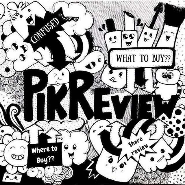 pikreview