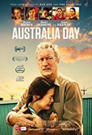 Watch Australia Day Online Free 2017 Putlocker