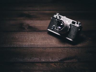 Pengetahuan Fotografi Dasar yang Wajib Dipelajari oleh Pemula
