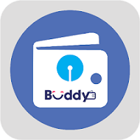 sbi buddy wallet customer care toll free number