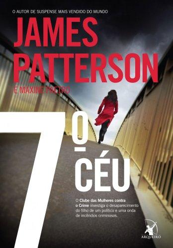 7º céu James Patterson, Maxine Paetro