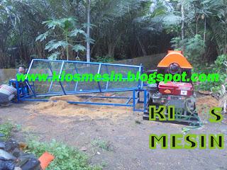 mesin pengurai sabut kelapa dan mesin pengayak sabut kelapa, mesin pengolahan sabut kelapa, mesin ayakan sabut, mesin penggiling sabut kelapa