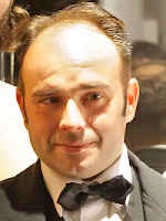 Olivier Zavattin, Chef Sommelier et Consultant à Carcassonne, Passion du Vin