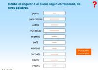 http://www.ceipjuanherreraalcausa.es/Recursosdidacticos/QUINTO/datos/01_Lengua/datos/rdi/U05/07.htm