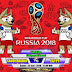 Agen Piala Dunia 2018 - Prediksi Saudi Arabia vs Egypt 25 Juni 2018