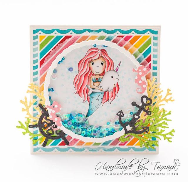 https://2.bp.blogspot.com/-4T_nUGk11eE/W5602skmdJI/AAAAAAAAPrE/hqPubaV5OmoDjgwqjehYpU25EZ4YbpTCQCLcBGAs/s640/mermaid%2Bnarwhal.jpg