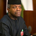 """You are playing with fire- FFK reacts to allegations of some """"cabals"""" attempting to stop Osinbajo from being acting president"""