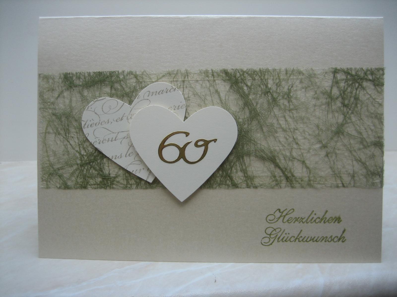 Spruche Diamantene Hochzeit Gluckwunsche Geschenkideen Diamantene