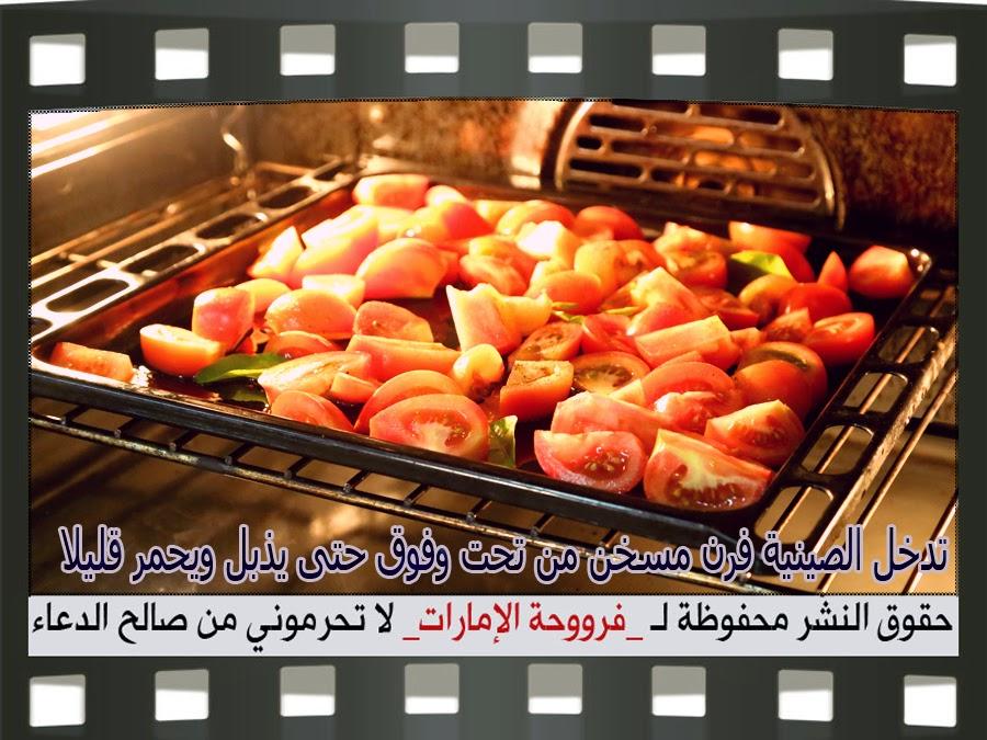 http://2.bp.blogspot.com/-4Tc1L89TGwg/VVcvqc-9NyI/AAAAAAAANIw/9ogdc2ySv_c/s1600/8.jpg