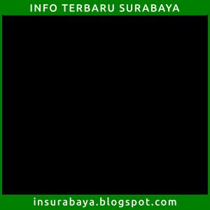 AUTO 2000 di Surabaya