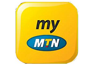 mymtn-app