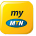 MTN Is Currently Dishing Out Free 100MB Of Data; See How To Get Yours