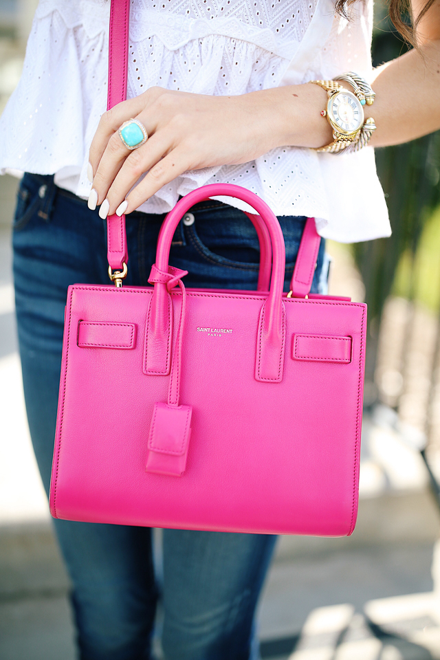 Southern Curls & Pearls: Where to Buy Designer Handbags ...