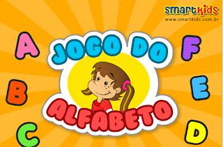 http://www.jogoseducativos.hvirtua.com/?p=128