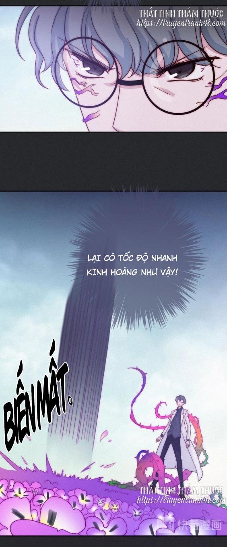 Đêm tối chốn này Chapter 40 - Truyenmoi.xyz