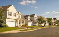 Saint Louis Real Estate Market