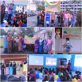 http://2017galeriskl1no1.blogspot.my/2017/01/26-januari-2017-sambutan-maulidur-rasul.html