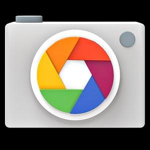 لوجو كاميرا جوجل