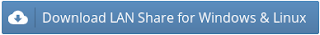 Download LAN Share