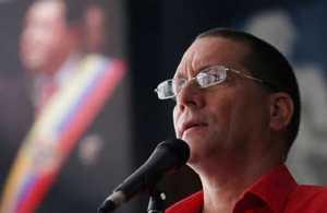 Jesus Faría: Estrategias para combatir guerra económica no han dado resultados